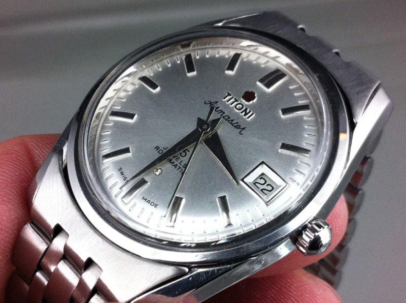 post-4408-0-04941900-1310467080_thumb.jp