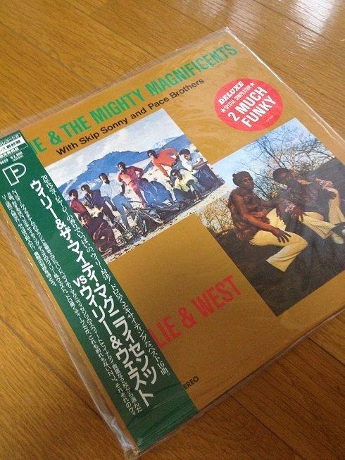 post-9555-0-36566400-1375264952_thumb.jp