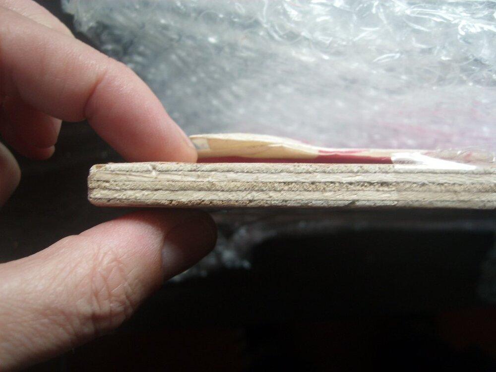 post-1893-0-09191300-1313061076_thumb.jp