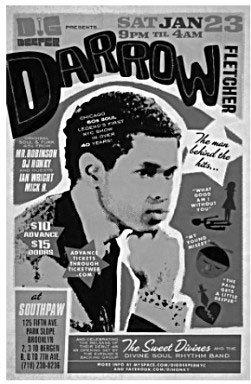 darrow-nyflyer.jpg