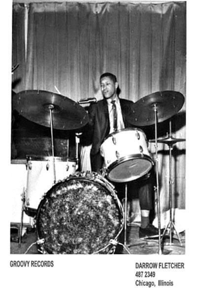 flyer-drum.jpg