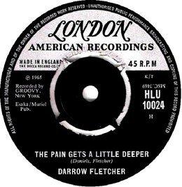 darrow-fletcher-london.jpg