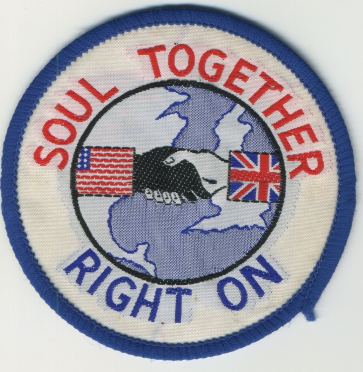 post-225-0-09151700-1382105421_thumb.png
