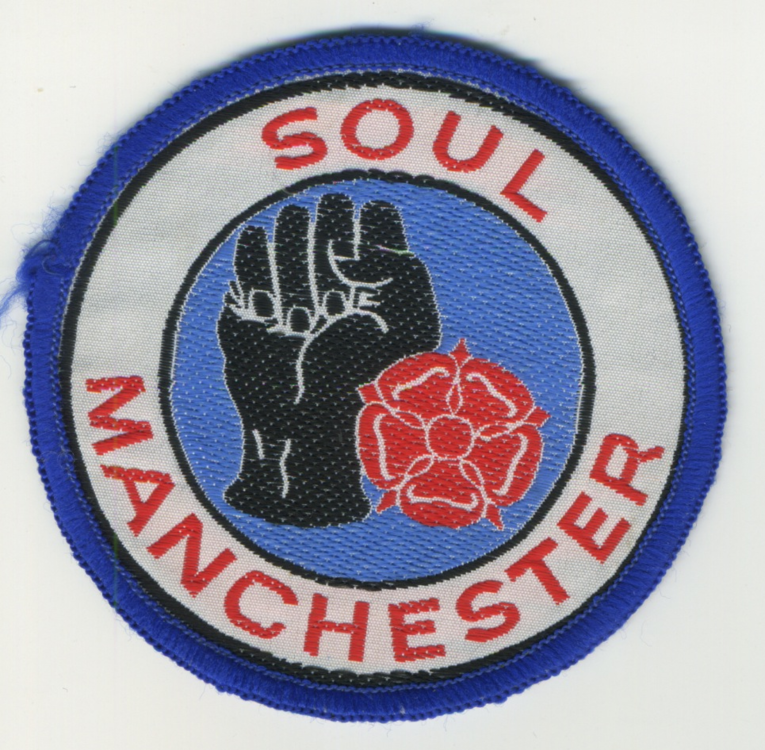 post-225-0-10877900-1382105399_thumb.png