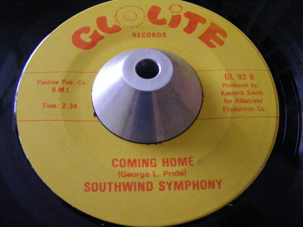 Southwind Symphony U.S original.JPG