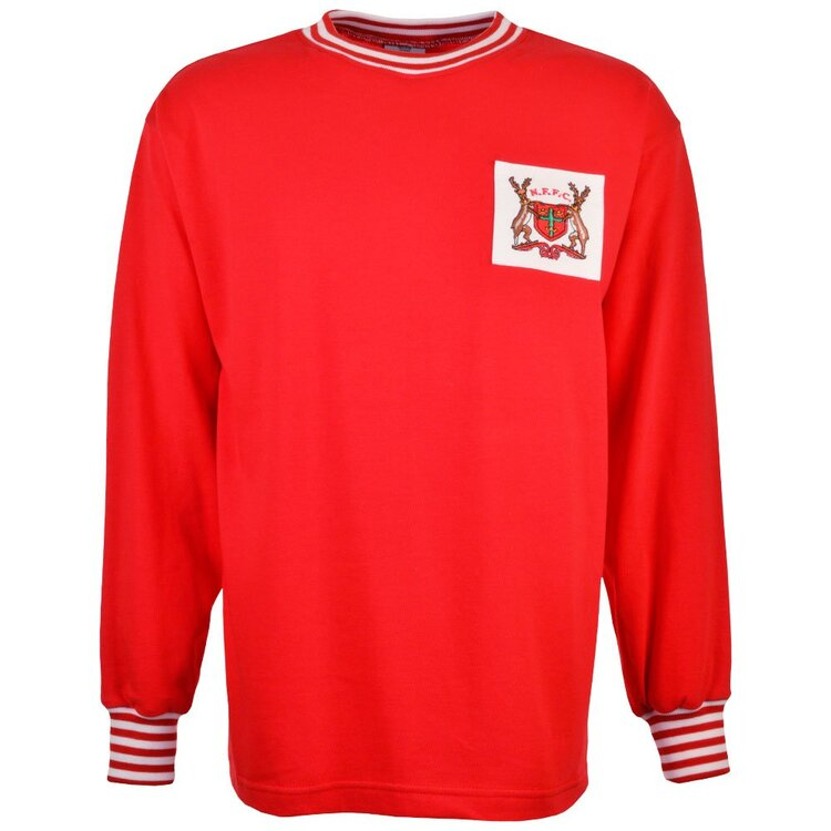 0012429_nottingham-forest-1967-1970-retro-football-shirt.jpeg