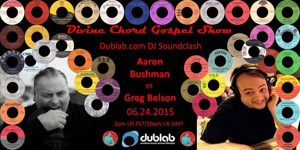 Aaron Bushman vs Greg Belson DCGS June 2015.jpg