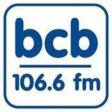 BCB_image.thumb.jpg.a77adf692cc352adfdd3