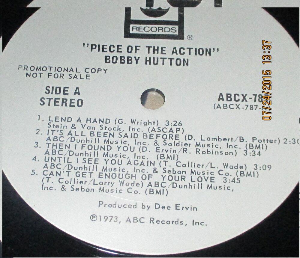 Bobby Disc 2.jpg