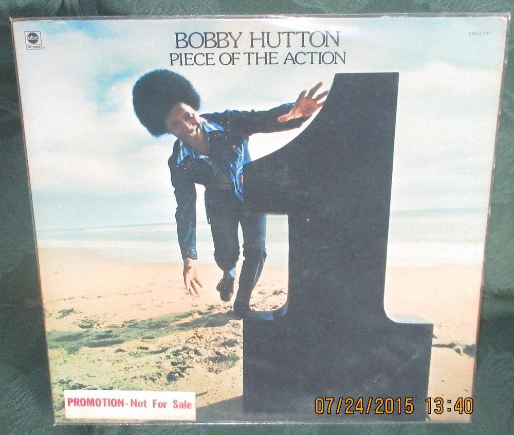 Bobby Front Cover.JPG