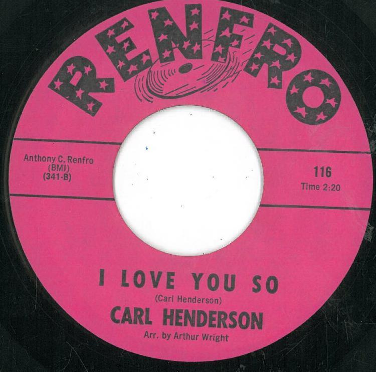 CARL_HENDERSON.jpg.ff63da7a8ff96c7cfa453