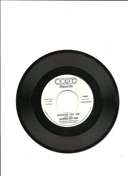 California_Rock_Choir.thumb.jpg.06c3874a