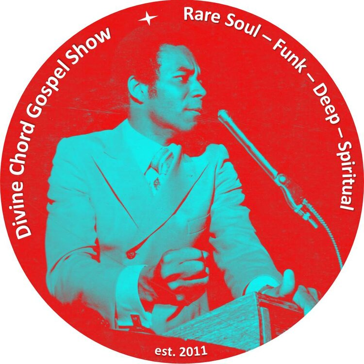 DCGS_Sticker_2015_color_white_text_red.t