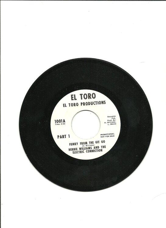 Herbie_Williams.thumb.jpg.8e17dddf0f8f66