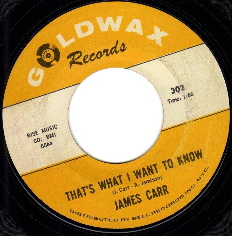 JAMES CARR 11234.jpg