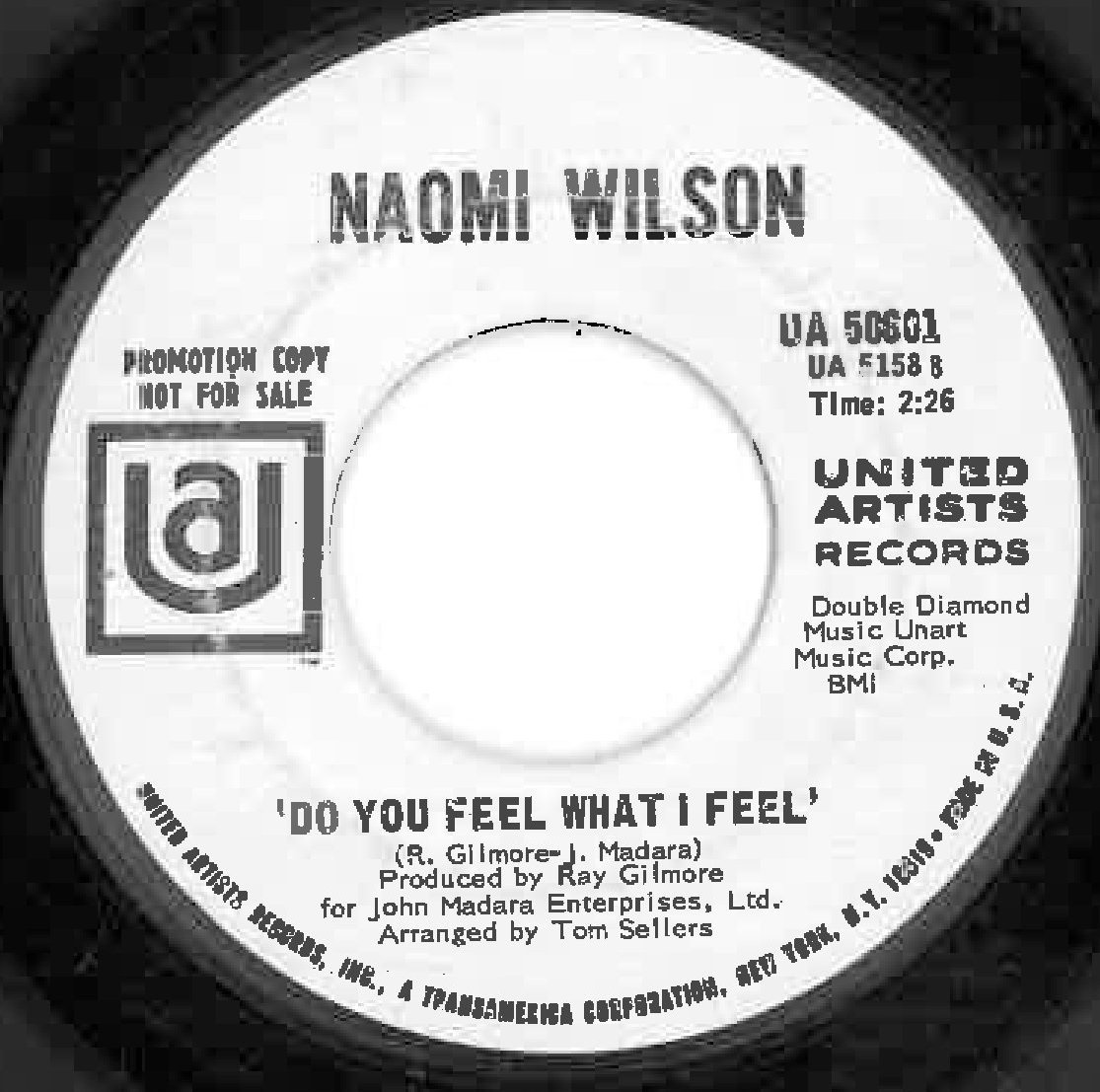 NAOMI_WILSON_-_DO_YOU_FEEL_WHAT_I_FEEL.j