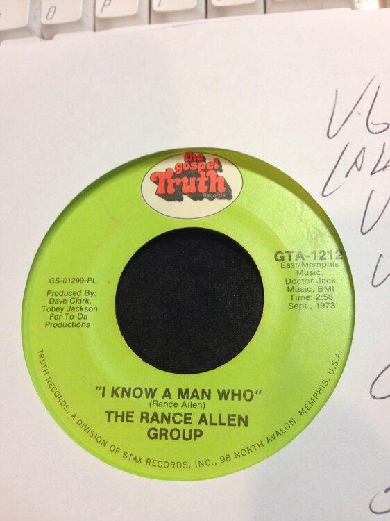 Rance Allen A Side.jpg