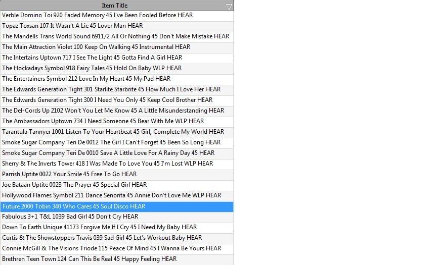 Record List.jpg
