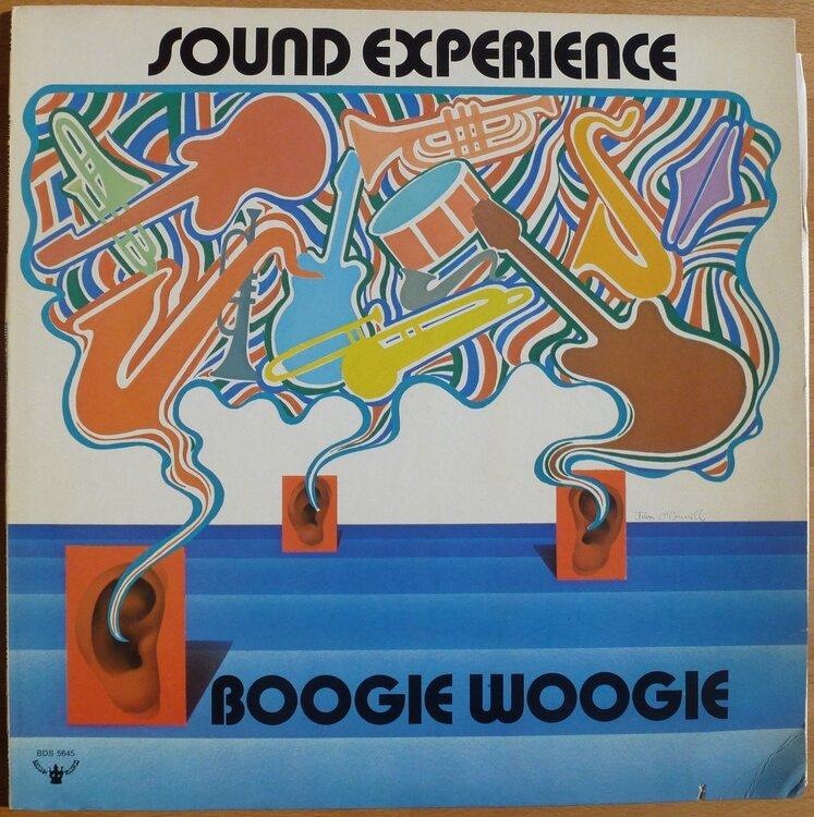 Sound Experience.jpg