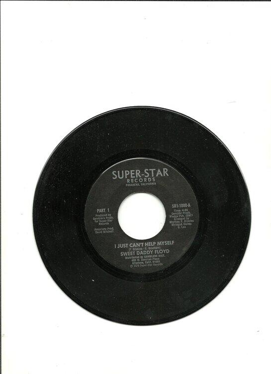Sweet_Daddy_Floyd.thumb.jpg.347ce3444c64