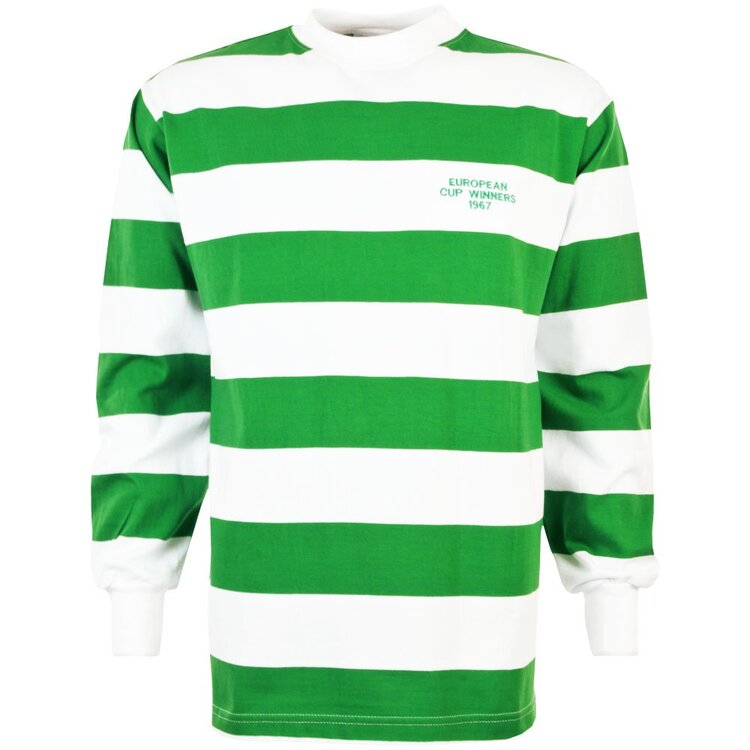 celtic-1967-european-cup-winners-retro-football-shirt.jpeg