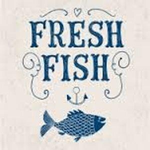 freshfishjune.jpeg