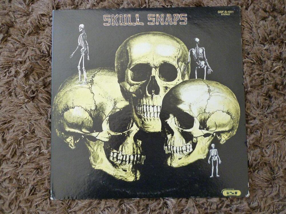 skullsnaps1.jpg
