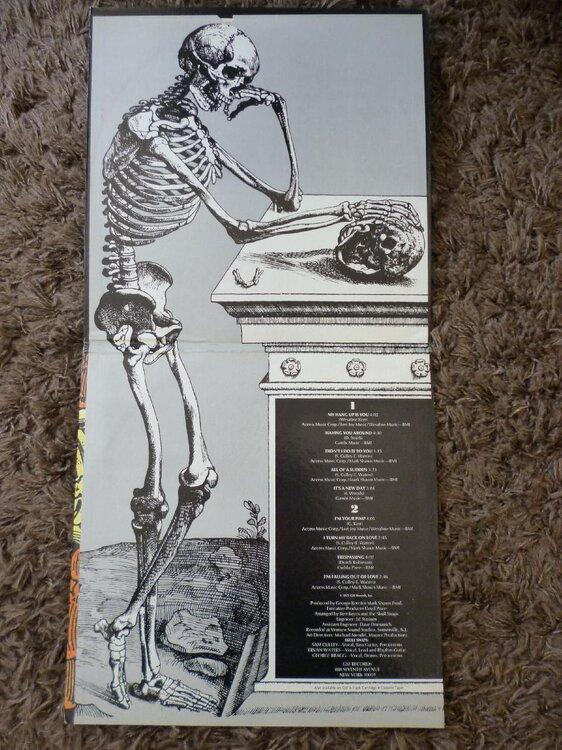 skullsnaps3.jpg