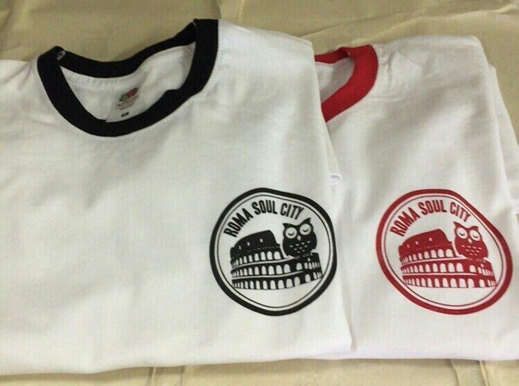t shirts logo piccolo.jpg