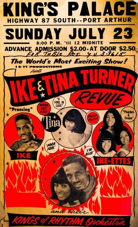 Ike & Tina Turner.jpg