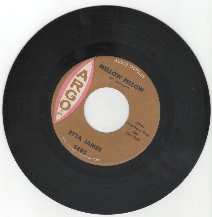 Etta James £70.jpg