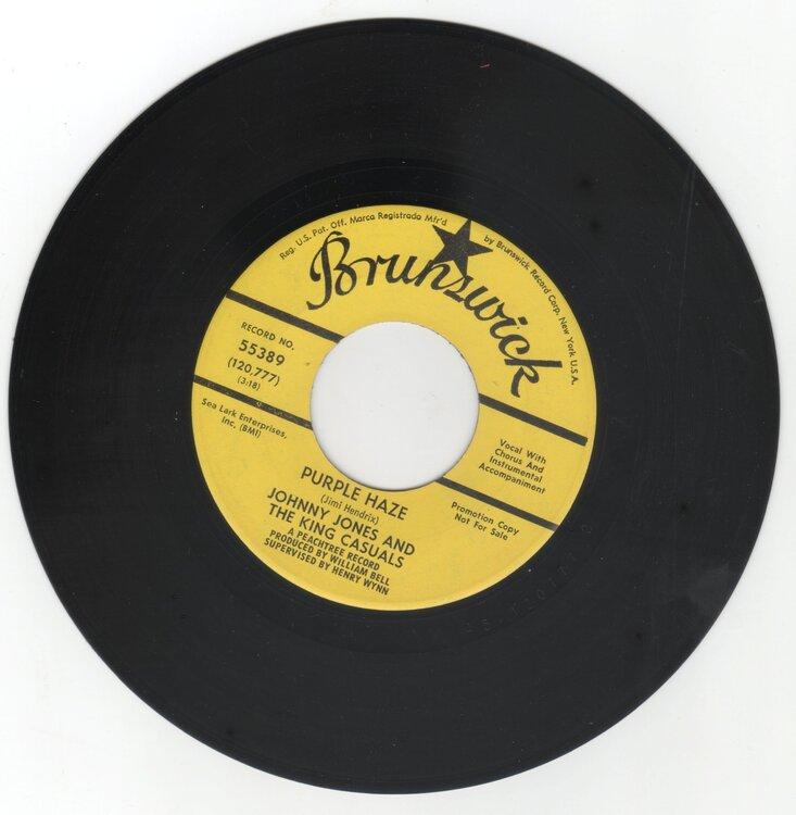 Johnny Jones - £60.jpg