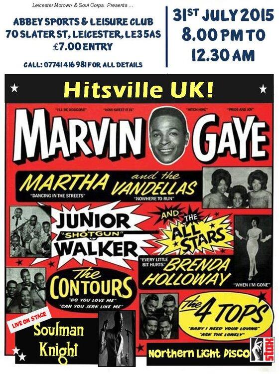 Motown & soul night poster 2015 (b).jpg