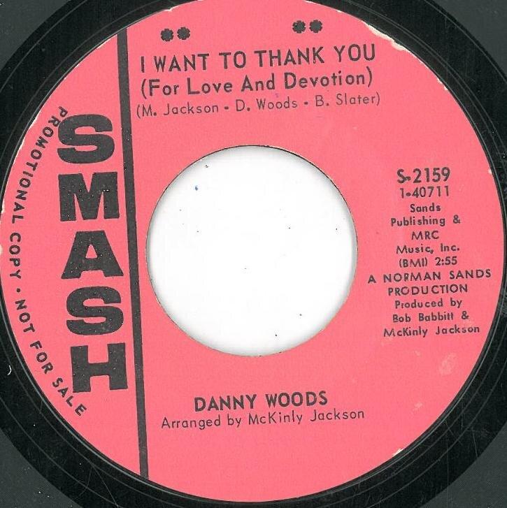 DANNY WOODS.jpg