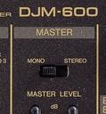 DJM_.thumb.jpg.8ba8212191eda98d2900cbed5