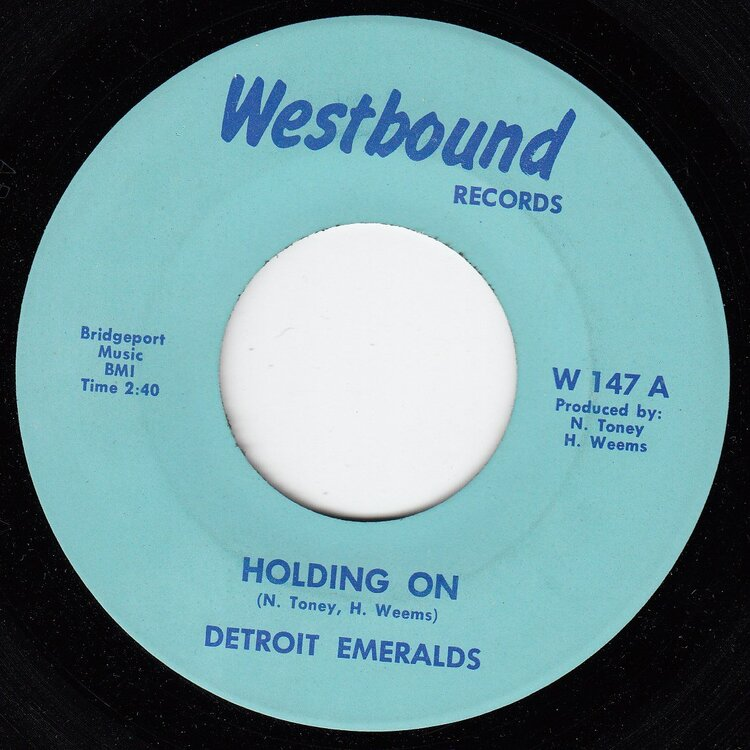 Detroit_Emeralds_Holding_on.thumb.jpg.b6