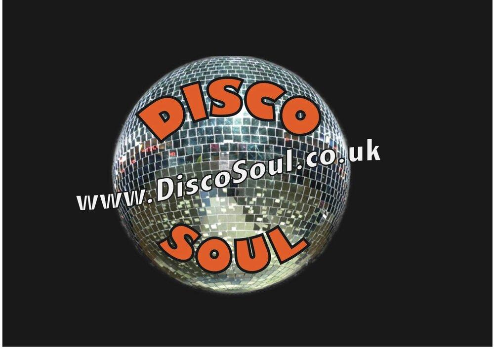 Disco Soul Logo.jpg