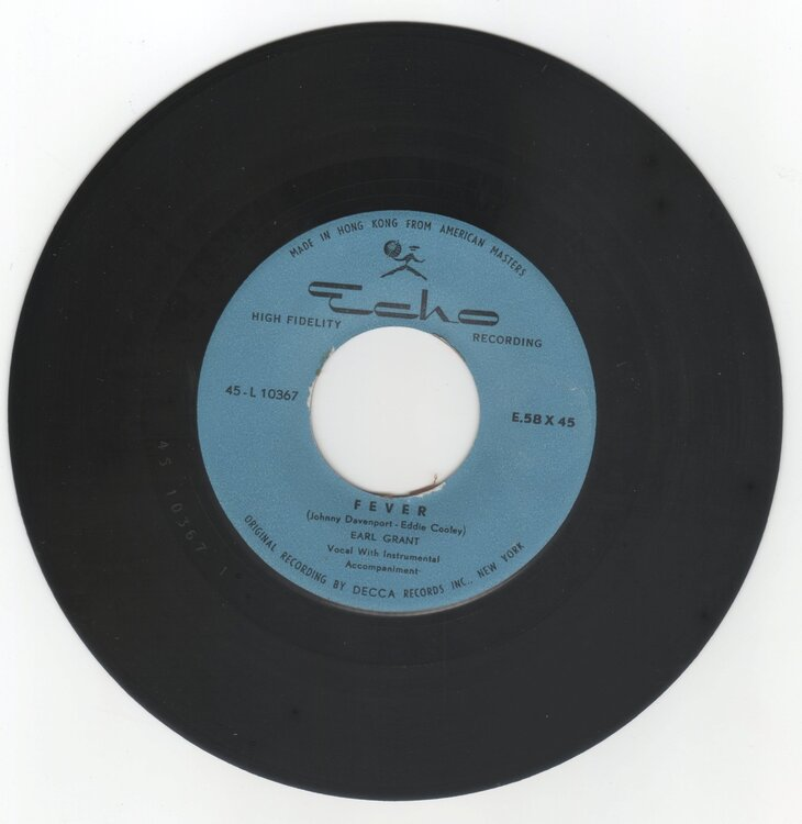 Earl Grant - Fever.jpg