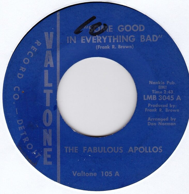 Fabulous_Apollos_0001.thumb.jpg.b9db8973