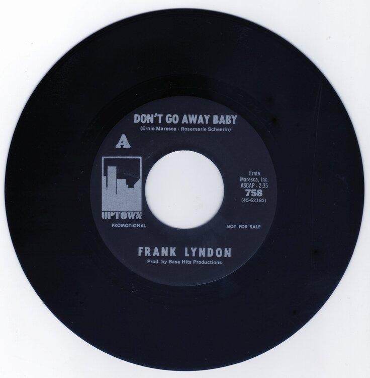 Frank Lyndon.jpg