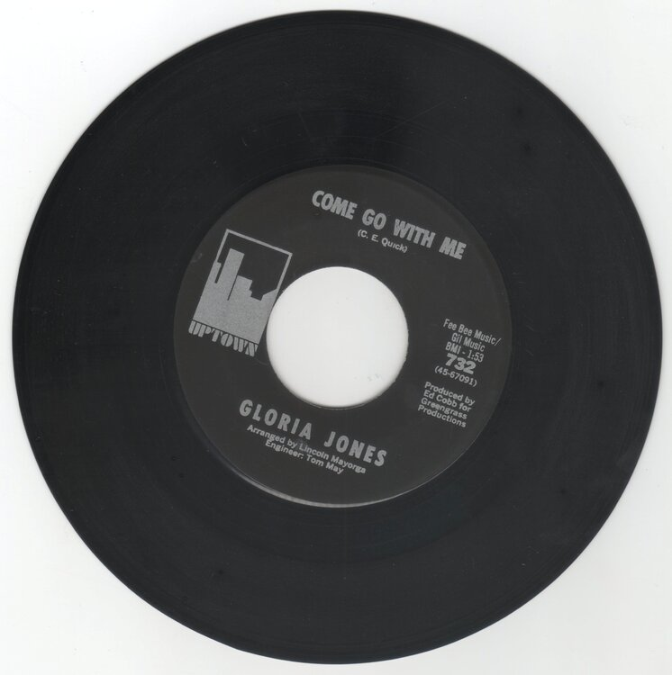 Gloria Jones.jpg