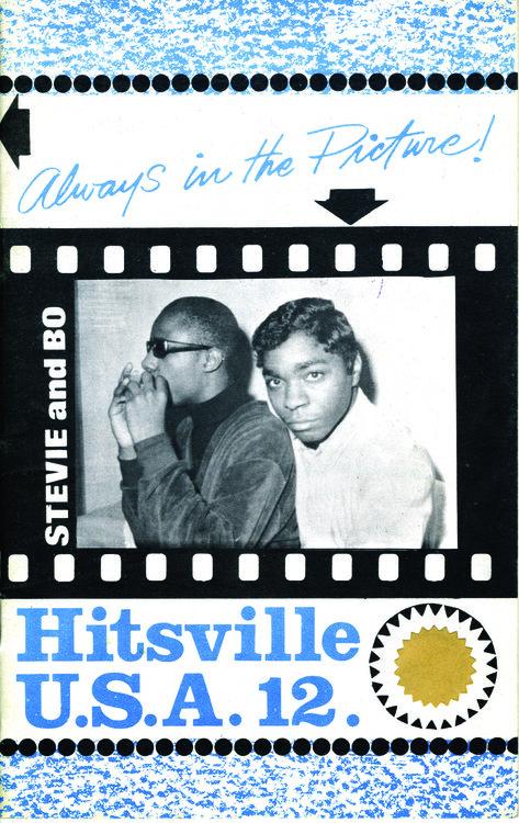 Hitsville 12.jpg
