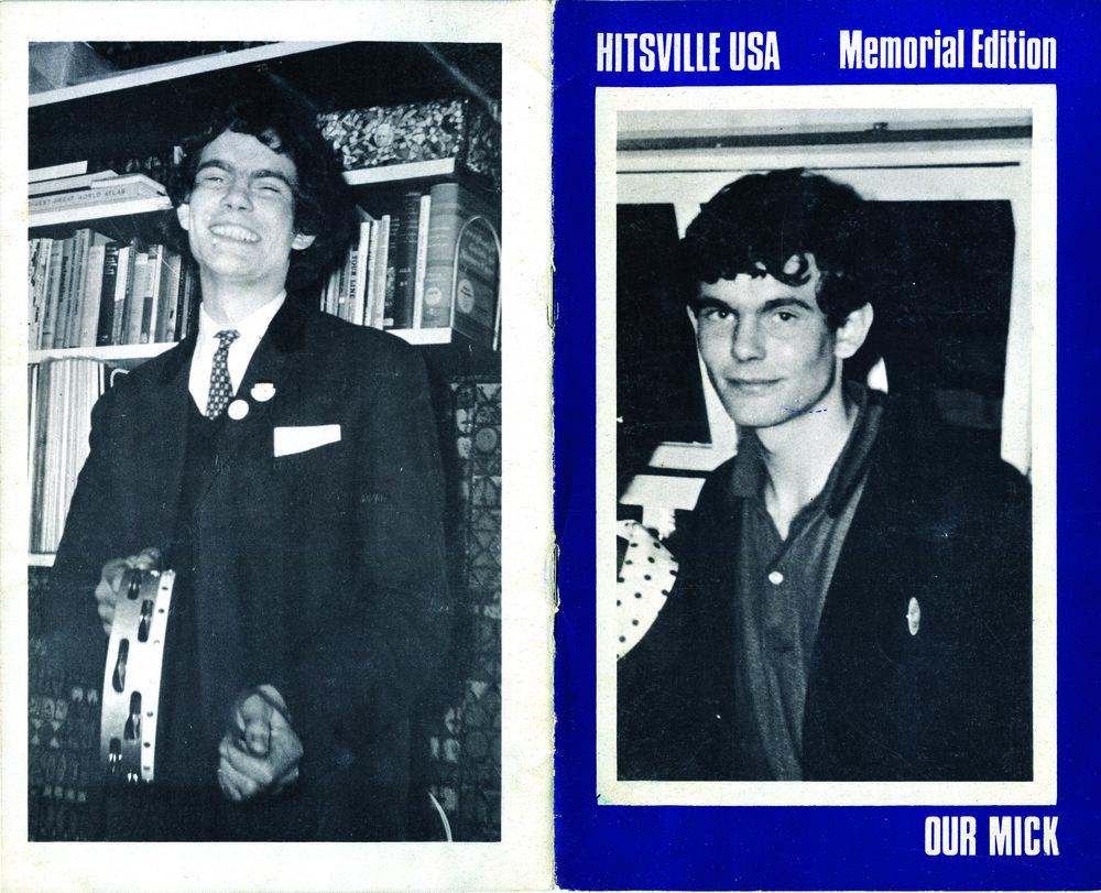 Hitsville Mick.jpg