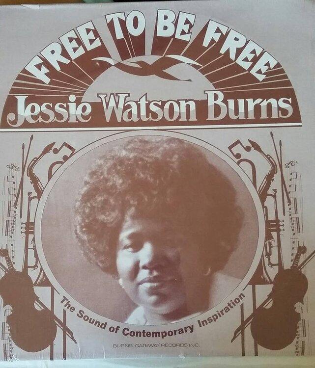 JESSIE WATSON BURNS .jpg