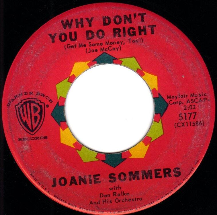 JOANIE SOMMERS246.jpg
