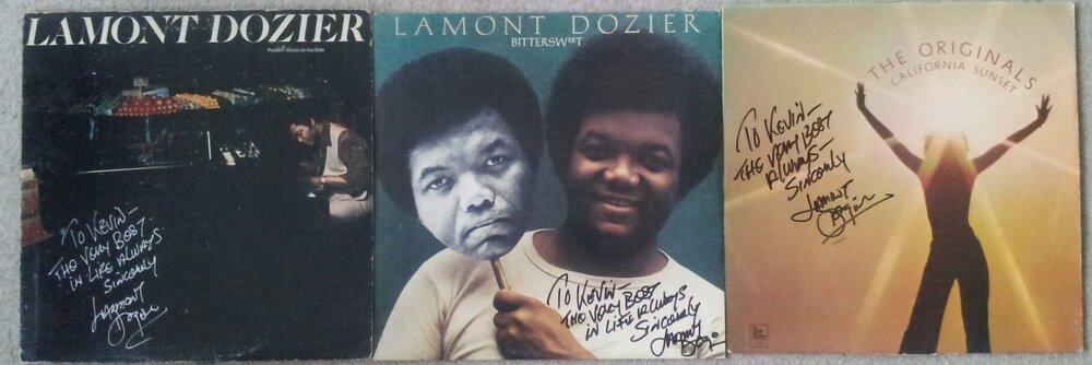 Lamont Dozier Signed Albums.jpg