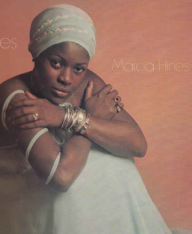 Marcia_Hines_album_front_cover_b.thumb.j