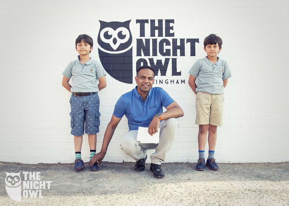NightOwl.Launch.IMG_3860_copy.thumb.jpg.