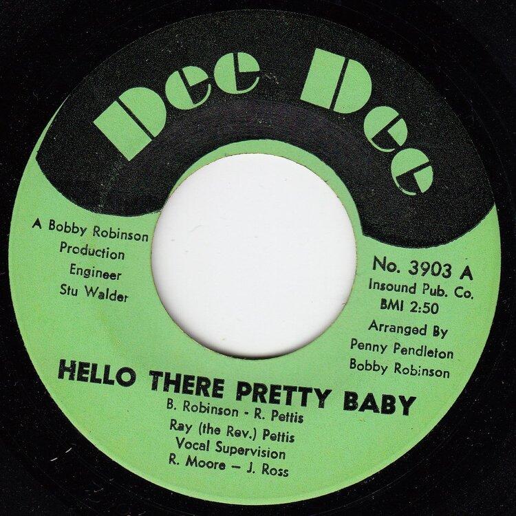 Ray_Pettis_Hello_there_pretty_baby_(1).t