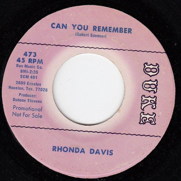 Rhonda_Davis_Can_you_remember.thumb.jpg.